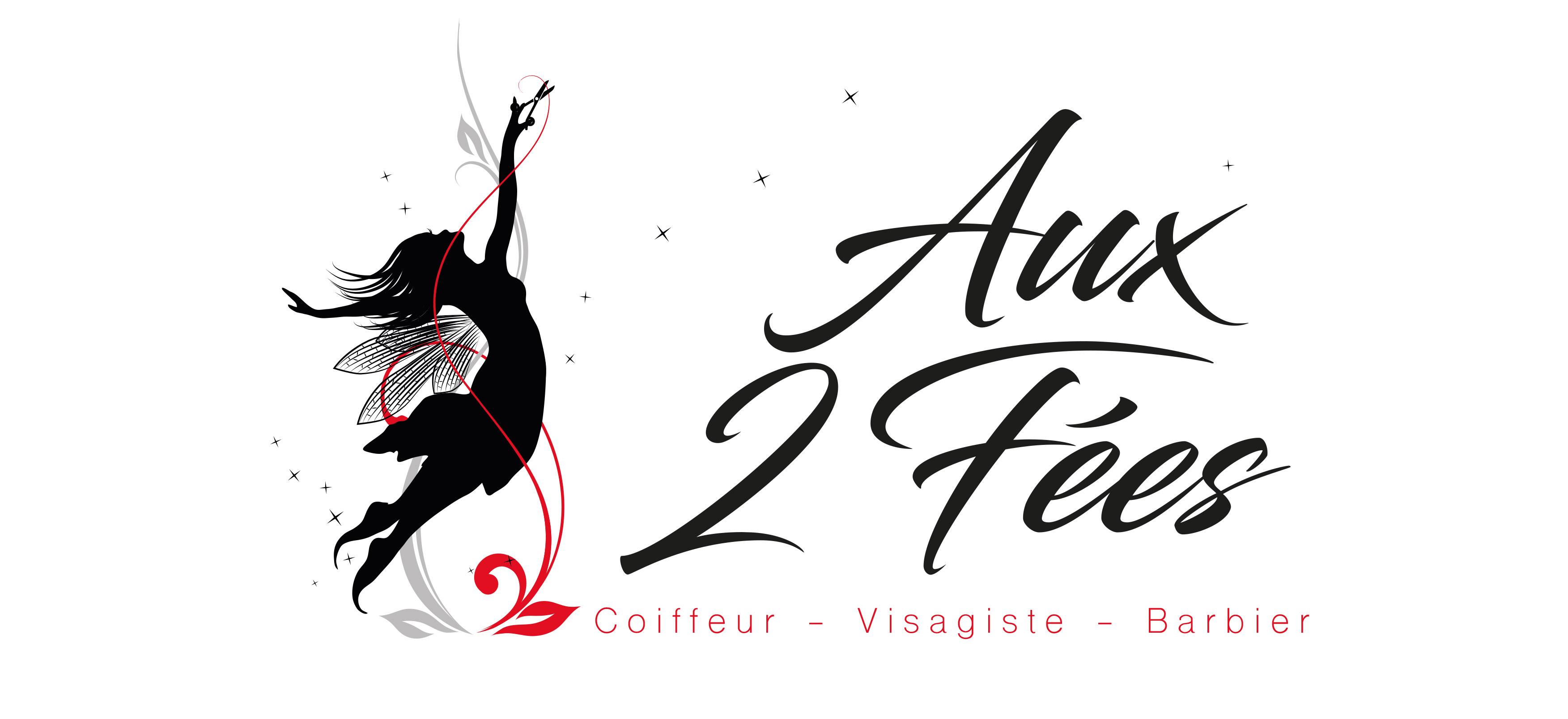 A2F-logo1