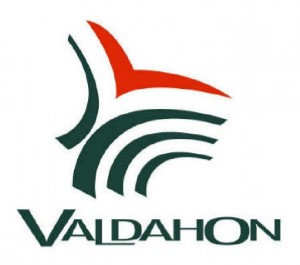 Logo Valdahon 2