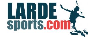 larde sports.com fond blanc