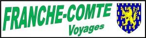 logo FC Voyages