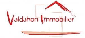VAldahon immo - pour t-shirt